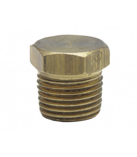 Plugg M14x1,5