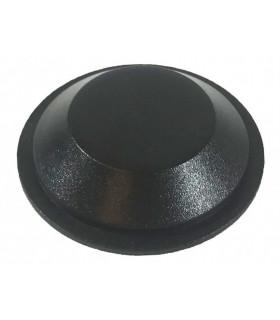 Täcklock För Gummiarmslampa
