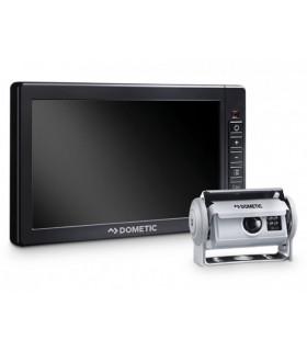 Backvideosystem Rvs780x Ahd