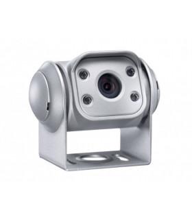 Kamera Cam-55nav