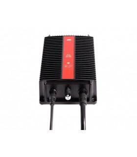 Multicharger 40 A 24 V