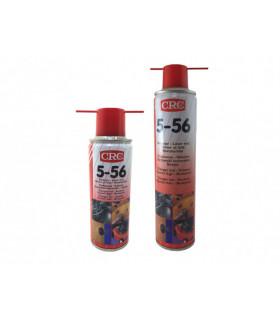 Crc 5-56 250 Ml Spray