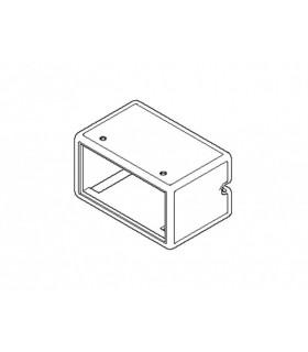 Box För Modul-ur