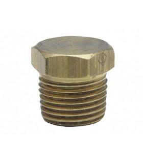 Plugg M22x1,5