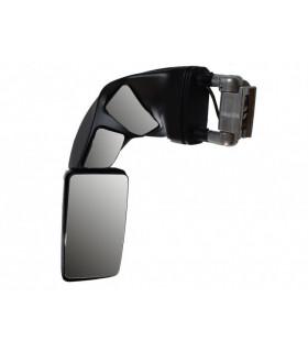 Motorspegel 24 V Kpl Med Arm