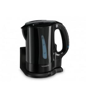 Vattenkokare Mck750 12 V