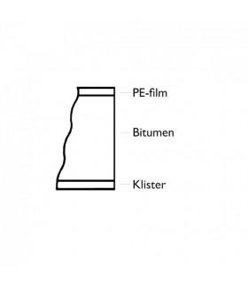 Ljuddämpningsmaterial B4