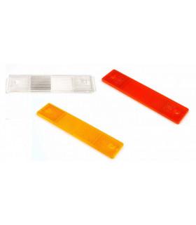 Reflex Orange 180x40 Mm