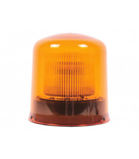 Reservglas Orange