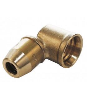 Vinkel P5-6x1,0 Mm 90 Gr