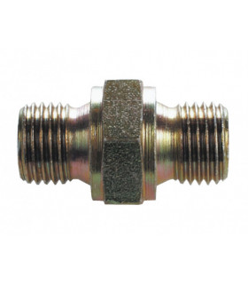 "Adapter 3/8""r X 3/8""r"