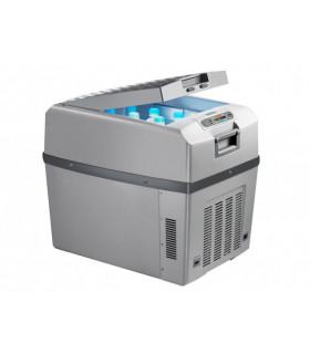 Kylbox Tcx-35 12,24,230 Volt