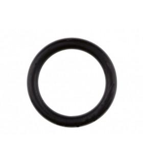 O-ring M14