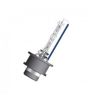 Gasurladdningslampa D2s...