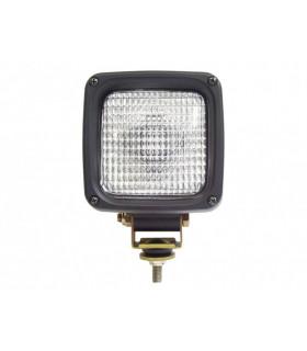 Arbetslampa Single Power Sp...