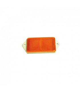 Reflex Orange 75x45 Mm