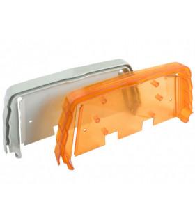 Reservglas Serie 60, Orange...