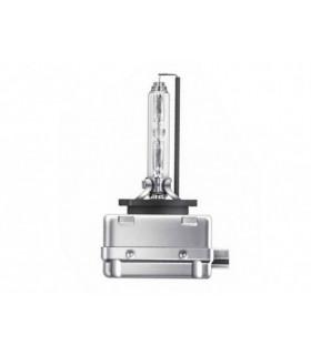 Gasurladdningslampa D1s 4300k