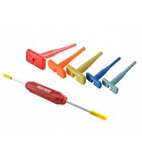 Dt Demonteringsverktyg...