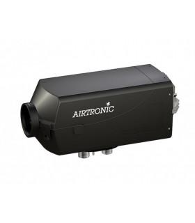Värmare Airtronic S2 D2l 24...