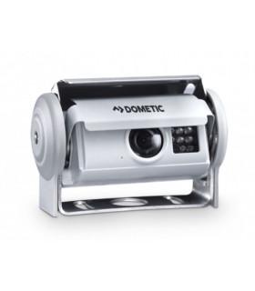 Kamera Cam-80cm