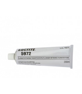 Loctite 5972 Högtemp.tätning