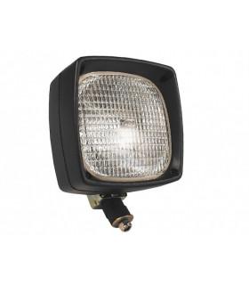Arbetslampa Abl2100...