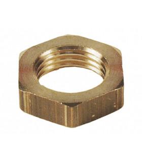 Låsmutter M16x1,5 Med O-ring