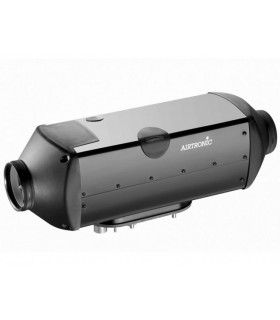 Värmare Airtronic D5 24...