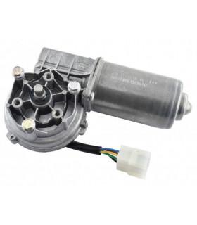 Doga Torkarmotor 319 24v 00 Gr