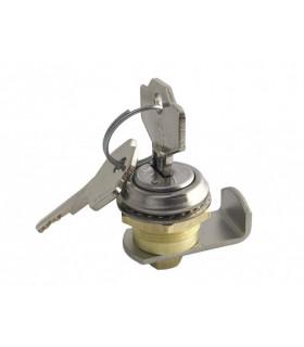 Låscylinder Till Mini-push
