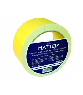 Mattejp 50 Mm X 10 M