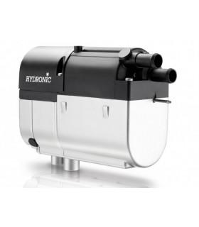 Värmare Hydronic D5w-sc 24v