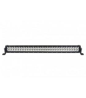 Bl Led Extraljusramp V2...