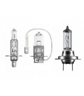Glödlampa H7 24 V 70 W...