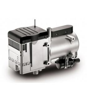 Värmare Hydronic M-ii D8 24v