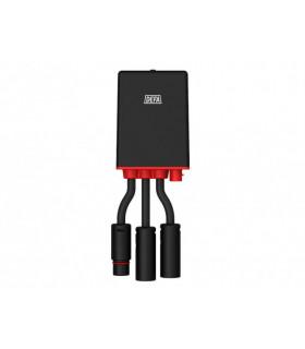 Batteriladdare Multicharger...