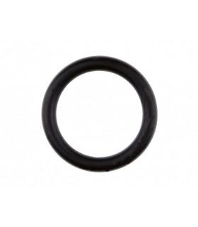 O-ring M18
