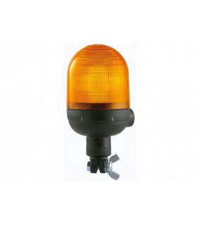 Blixtljus Flash E 12-24 V...