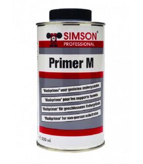 Simson Prep M 500 Ml