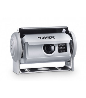 Kamera Cam 80 Ahd