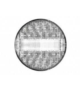 Backlampa Led 24v 0,5m