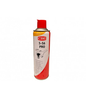 Crc 5-56 500 Ml Spray