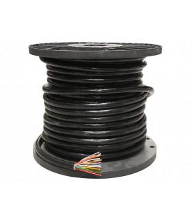 ISO 12098-kabel 10x1,5 +...