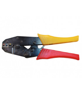 Kabelskotång 0,5-6,0mm2