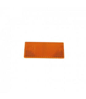 Reflex Orange 90 X 40 Mm...
