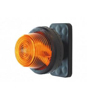 Pt-sidomarkeringslampa...