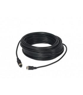 Kabelsats 10 M 5-pin För Cctv