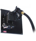 Diesel & AdBlue-utrustning