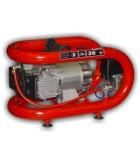 12-volts kompressorer från bla Esprit